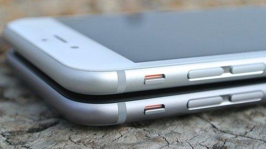 Как бриться при помощи iPhone— разработка японских изобретателей