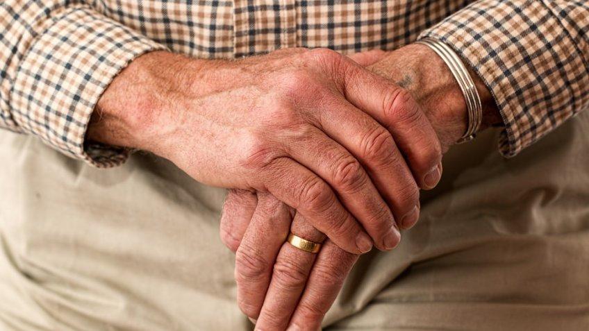 Ульяновским пенсионерам на2,4% поднимут прожиточный минимум