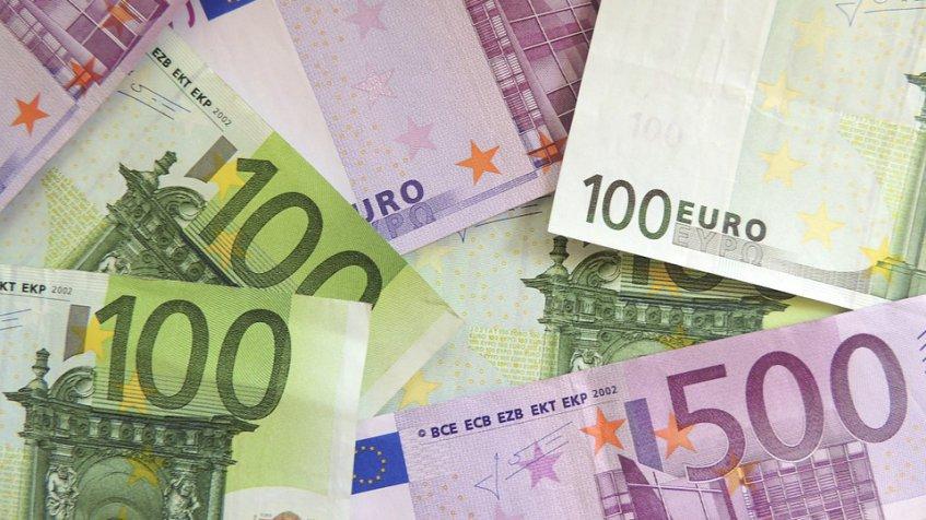 Жители России увеличили спрос наналичную валюту— ЦБ