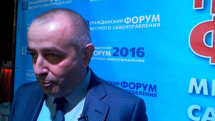 Лишенный мандата Чеховского района политик хочет уличить ТИК волжи