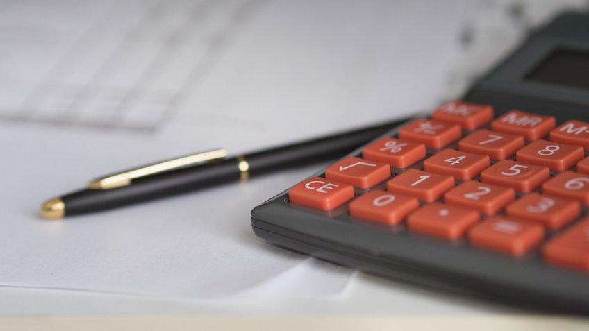 Министр финансов: русских старшеклассников необходимо обучать бюджетной грамотности