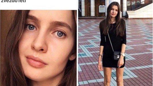 Подороге изКазани доУльяновска наBlaBlaCar пропала 25-летняя девушка