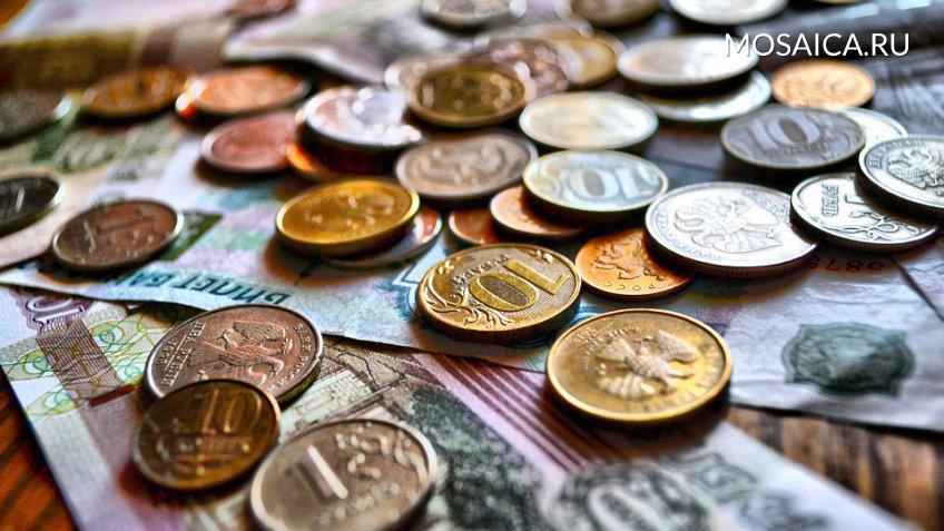 НАФИ: отзыв лицензий улучшил рентабельность банков