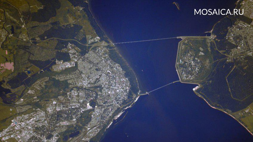 Москвичи встретятся с астронавтами  вДоме-музее академика Королева