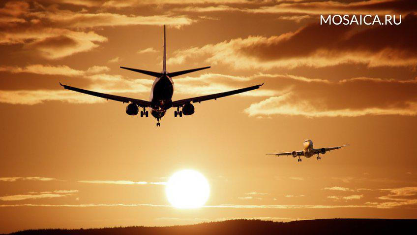 Турпутевки подорожают до20% из-за краха «ВИМ-Авиа»