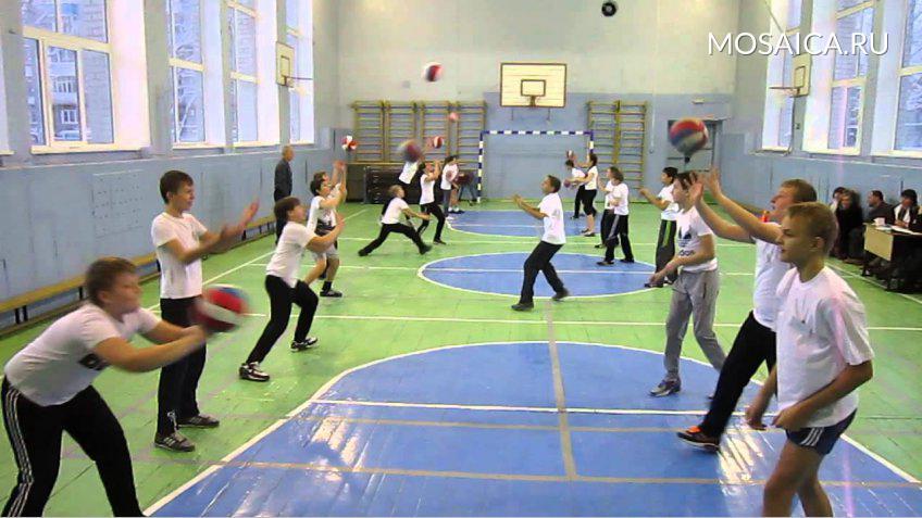 Васильева озвучила шокирующую цифру смертей школьников науроках физкультуры в Российской Федерации