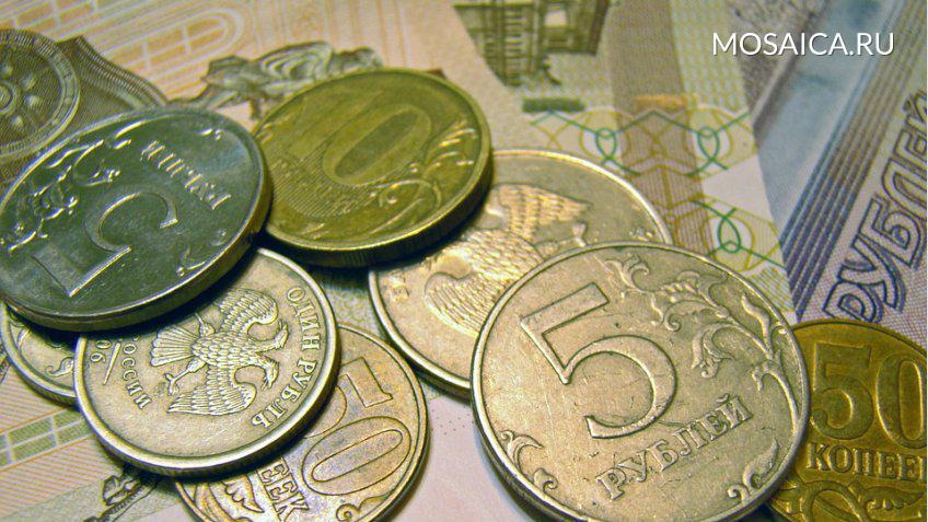 Руководство  утвердило размеры пособия побезработице вРФ на 2018г.