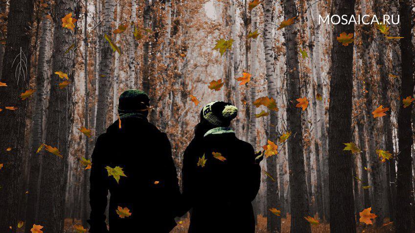 Ярославцы признались, что стали опаздывать наработу осенью