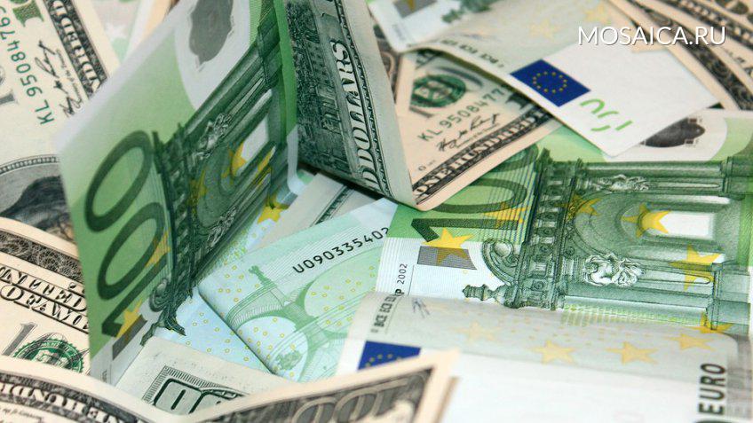 Роналду стал 2-м врейтинге самых высокооплачиваемых известных людей Европы