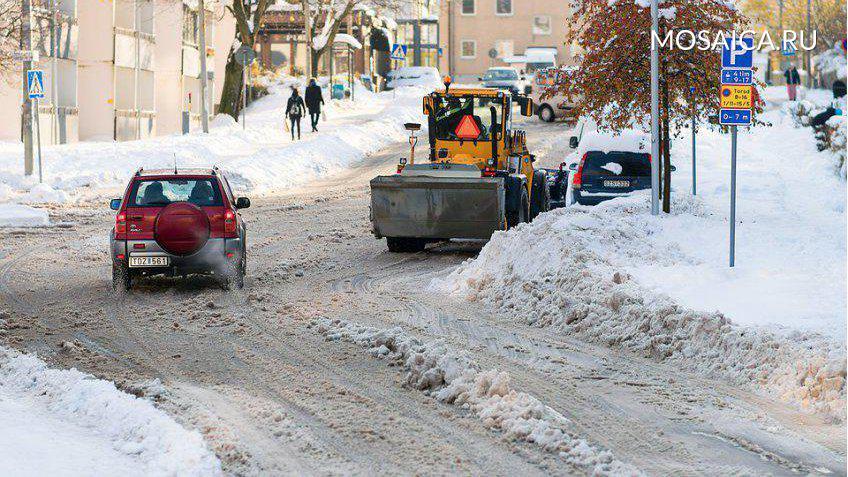 любви классиков кто очищает улицы от снега в краснодаре квартира расположенная