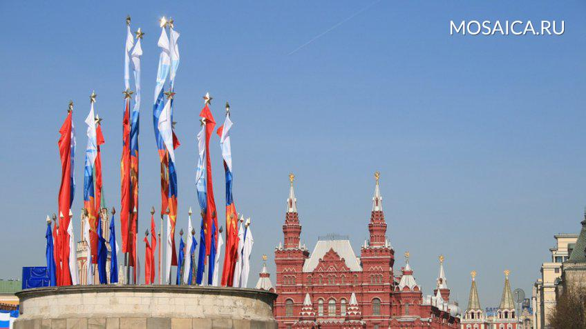 Пол кандидата впрезиденты неимеет значения для большинства граждан России, показа опрос