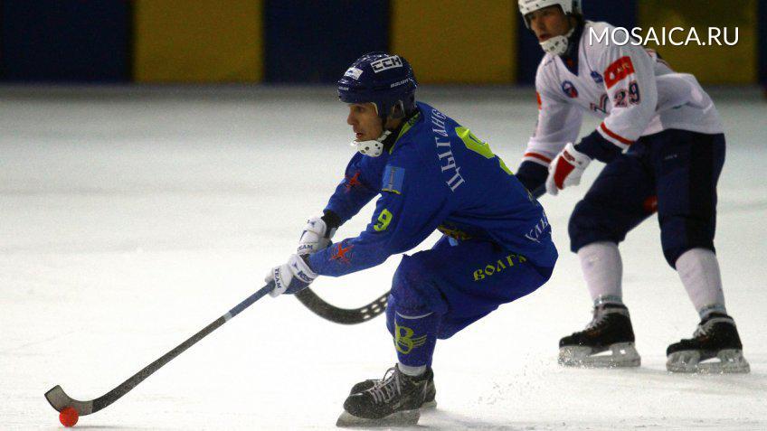 «Енисей» стал первым финалистом Кубка РФ