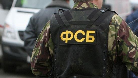 МЧС: осенью из-за телефонного терроризма вРФ эвакуировали 500 тысяч человек