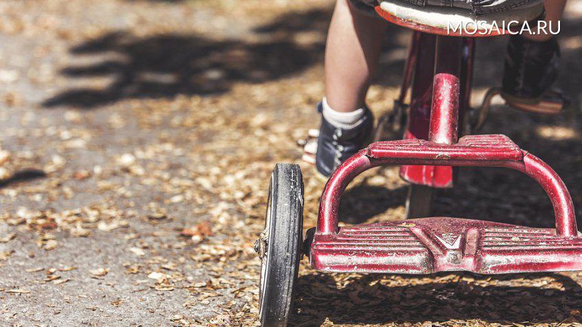 СМИ сообщили овозможном появлении социальных карт для покупки детских товаров