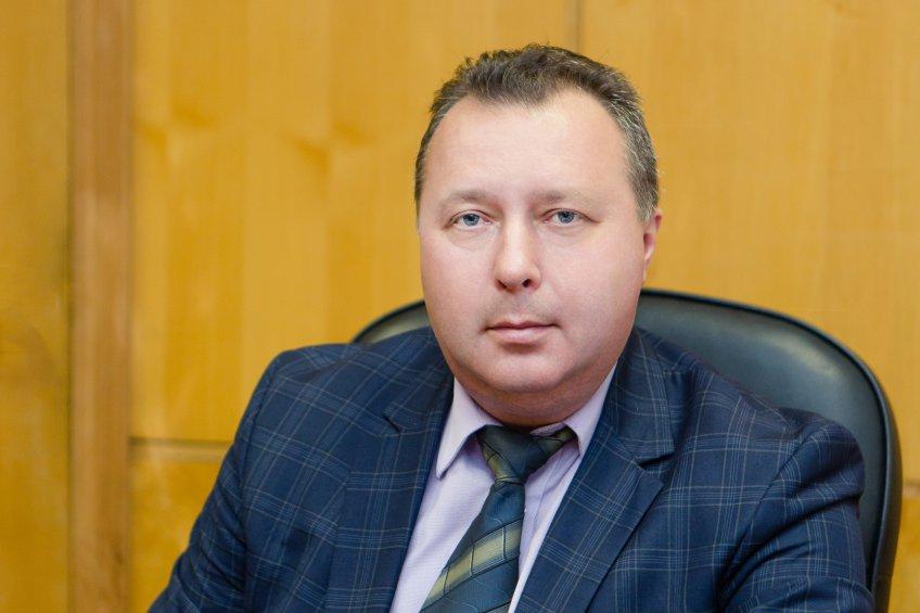 Администрации зуевского района кировской области инн