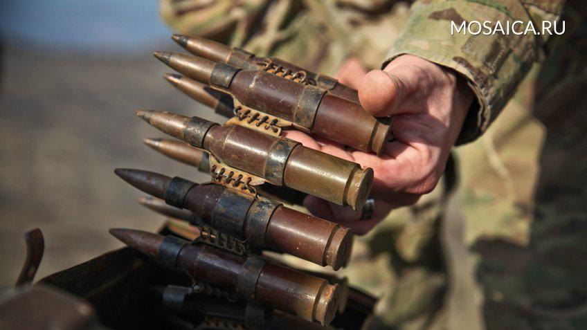 Опрос: неменее 90% россиян уверены вспособности армии РФ защитить страну