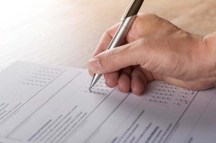 ЦИК выступил заувеличение числа избирательных участков вПодмосковье