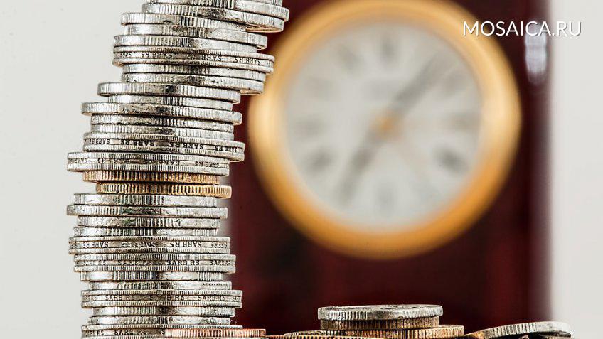 Медведев рассчитывает, что рост ВВПРФ поитогам года превысит 2%