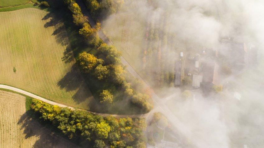 Активисты ОНФ иМинмособлимущество выявляют нецелевое использование земель вПодмосковье