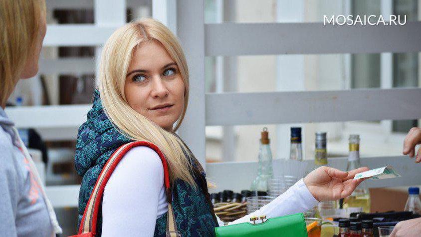 В82 областях Российской Федерации инфляция упала дочетырех процентов