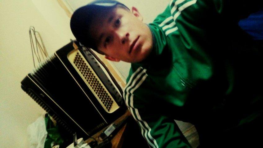 ВЗасвияжье пропал 21-летний ульяновец