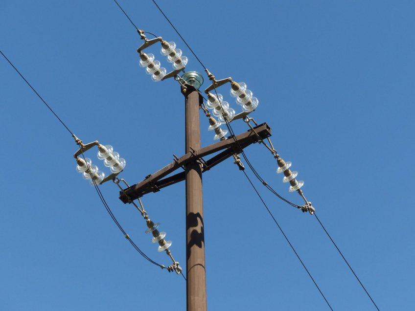 Мособлэнерго выявил 6,5 тыс. бесхозных объектов электросетей вПодмосковье