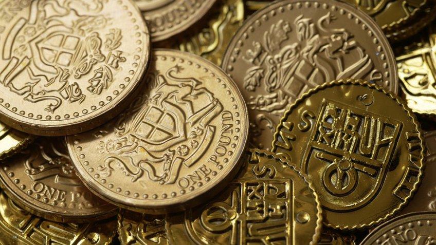 Одним изисточников риска для повсеместной экономики могут стать криптовалюты— ЦБ