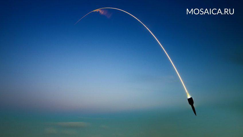 КНДР сообщила  оспособности «Хвасон-15» нести сверхбольшую тяжелую ядерную боеголовку