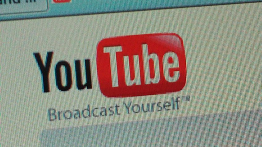 Google усилит борьбу сэкстремизмом наYouTube