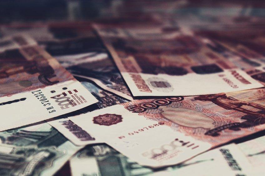 На4млрдруб. возрастут  расходы нагоспрограммы вМосковской области