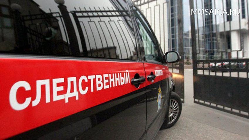 Девочка скончалась вдетском доме вУльяновской области