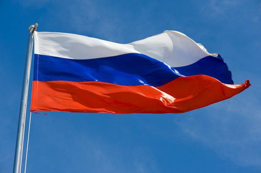 Общероссийский день приема жителей вадминистрации Владивостока прошел организованно ирезультативно