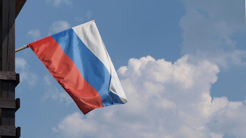 Половина граждан России считает, что КонституцииРФ нужны изменения