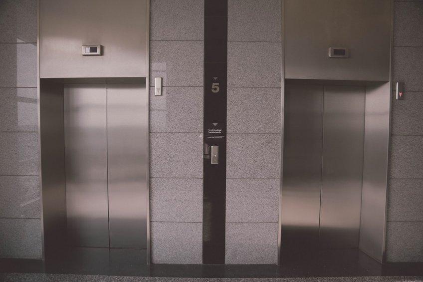 В столице России рухнул лифт, заполненный людьми— детали трагедии