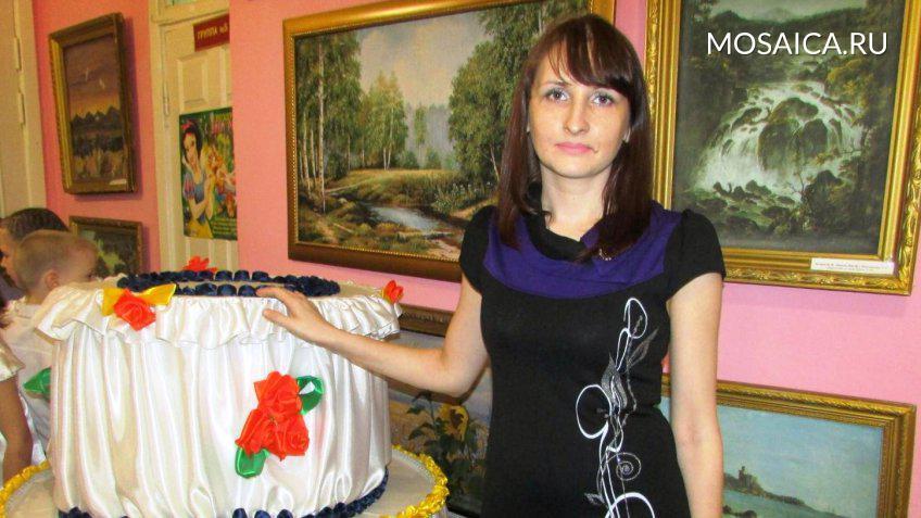 Ульяновцев просят посодействовать впоисках пропавшей сначала декабря женщины