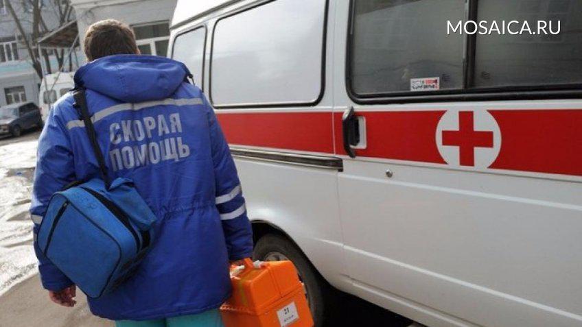 Ульяновец, напавший нафельдшера, получил условно, генпрокуратура обжалует вердикт