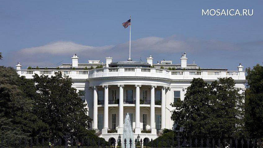 Трамп объявил  о«последнем шансе» дляЕС накорректировку сделки сИраном