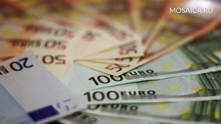 Руб. сутра растет кдоллару истабилен кевро