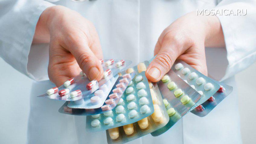 ВКалужской области работает «горячая линия» по задачам профилактики гриппа иОРВИ