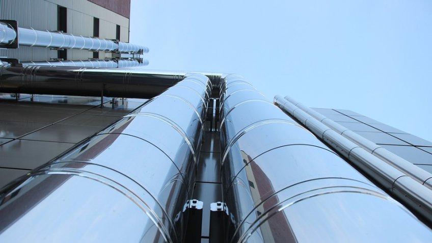 «Нафтогаз» рассчитывает начать закупки русского газа уже кначалу весны