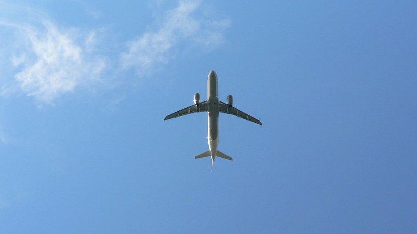 Минтранс назвал сроки начала полетов между Москвой иКаиром