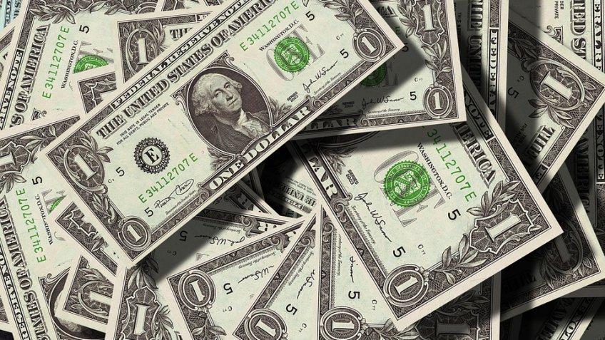Российские миллиардеры разбогатели на $11,4 млрд задва месяца