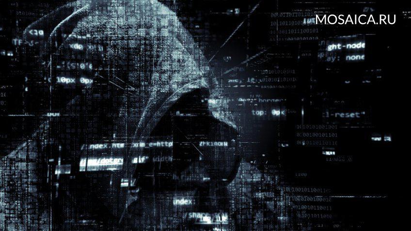 СайтОП РФпонаблюдению завыборами атаковали хакеры
