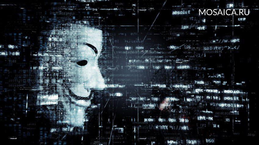 Накануне выборов президента РФ страна отбивается от кибератак — Хакеры в деле