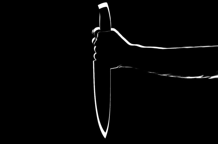 После виртуального конфликта уроженца Дагестана убили вреальности