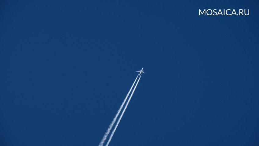 «Аэрофлот» зашесть дней распродал все льготные билеты сДальнего Востока