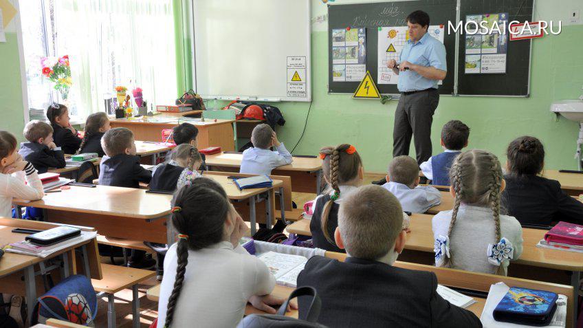 Беседа об электробезопасности для младших школьников приказ о присвоении группы по электробезопасности пример