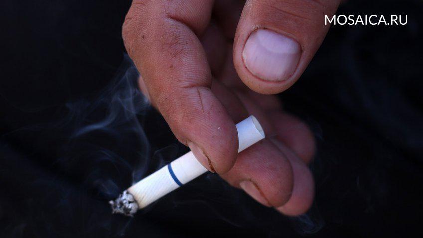 Табачные изделия ульяновск табак stanley купить оптом в москве