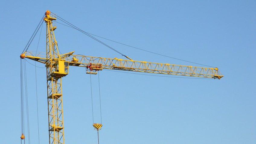 Фонду защиты прав дольщиков нехватает денежных средств надостройку объектов