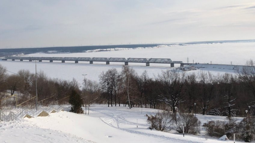 Спайс в вк ульяновск Бошки приобрести Магнитогорск